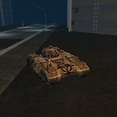 bio-tank.png